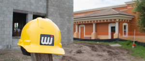 w-j-construction-rockledge